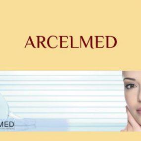 Arcelmed