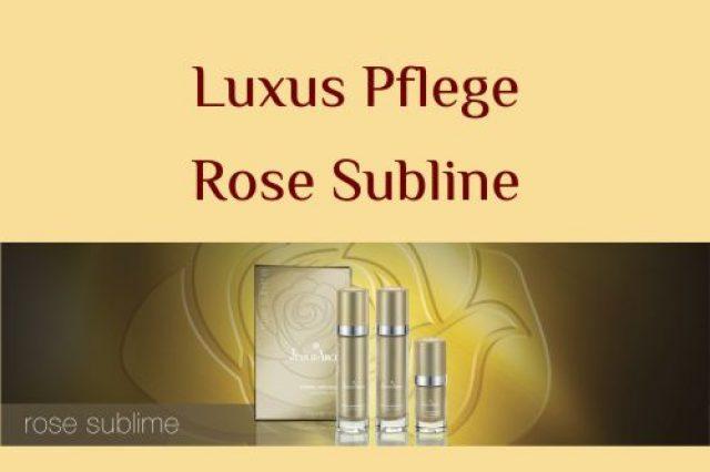 Rose Subline