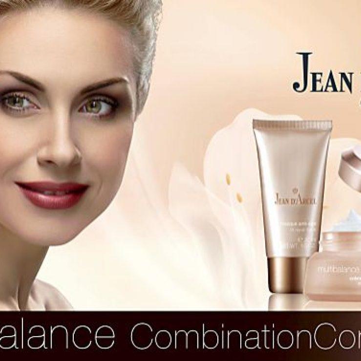 multibalance CombinationConfort